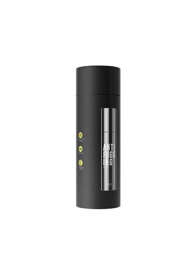 Baseus Baseus Buğu Önleyici Anti Fog Spray Renkli